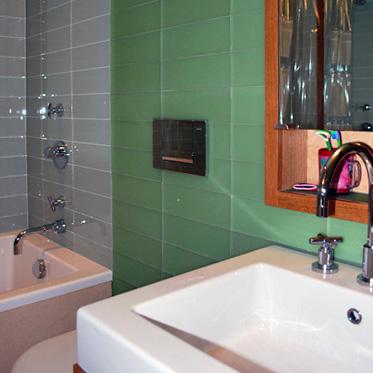i Bath.jpg