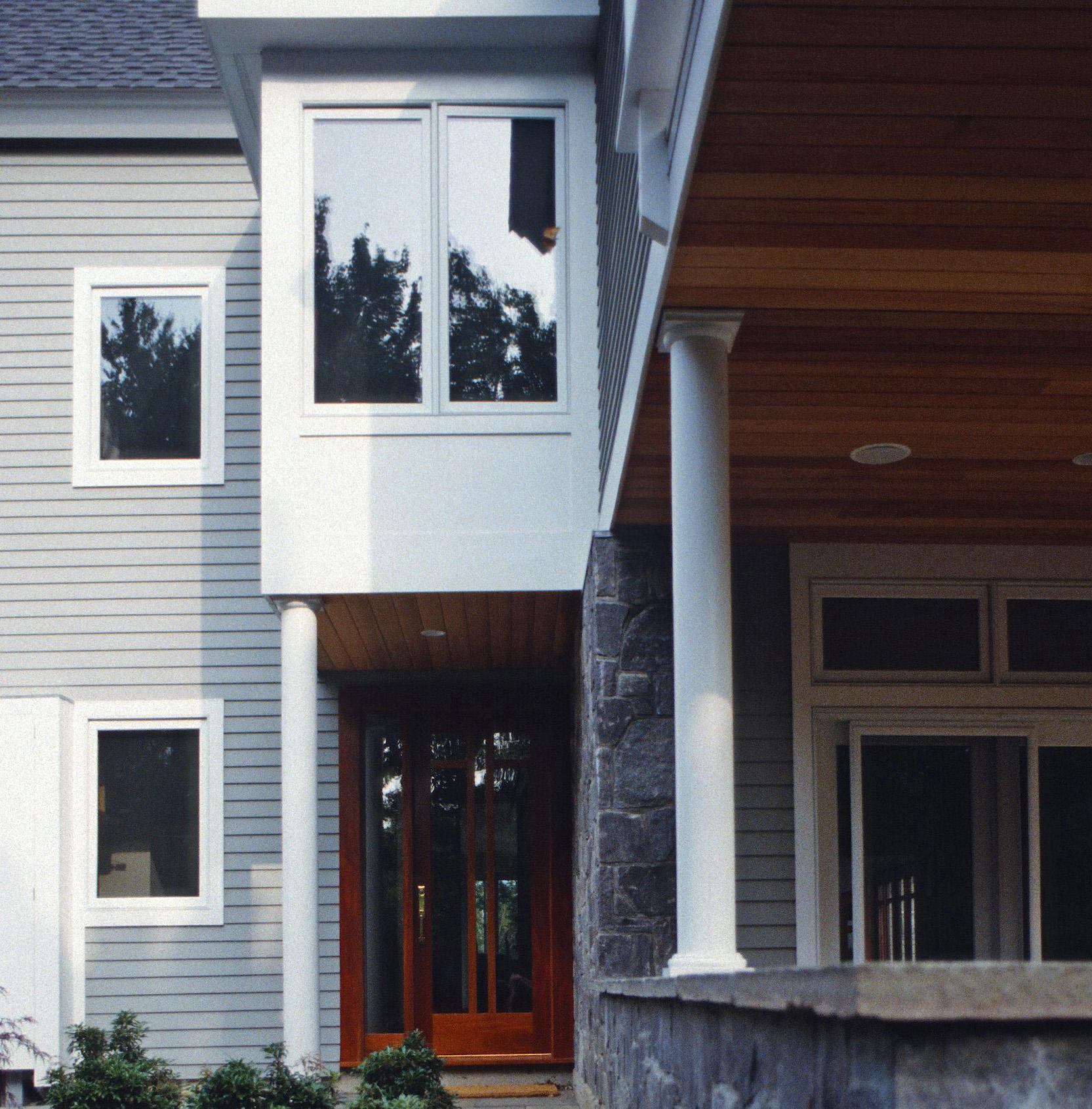 d Exterior West Entry.jpg
