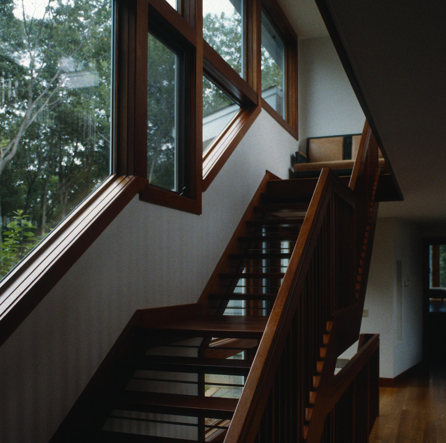 m 2nd Fl Stair.jpg