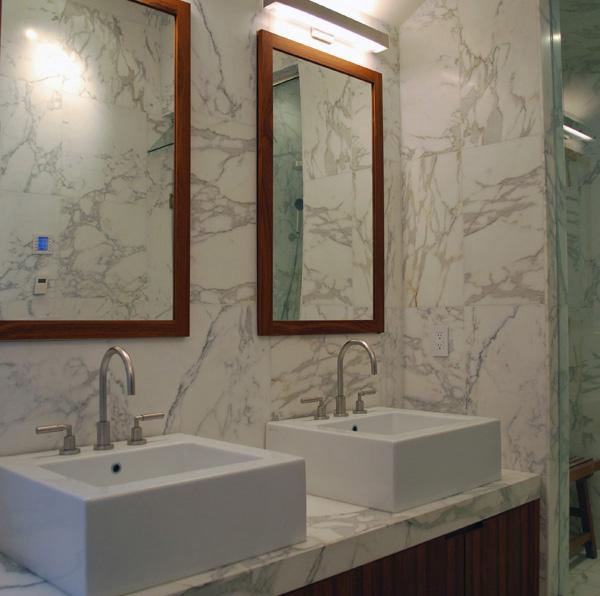 j Bathroom.jpg