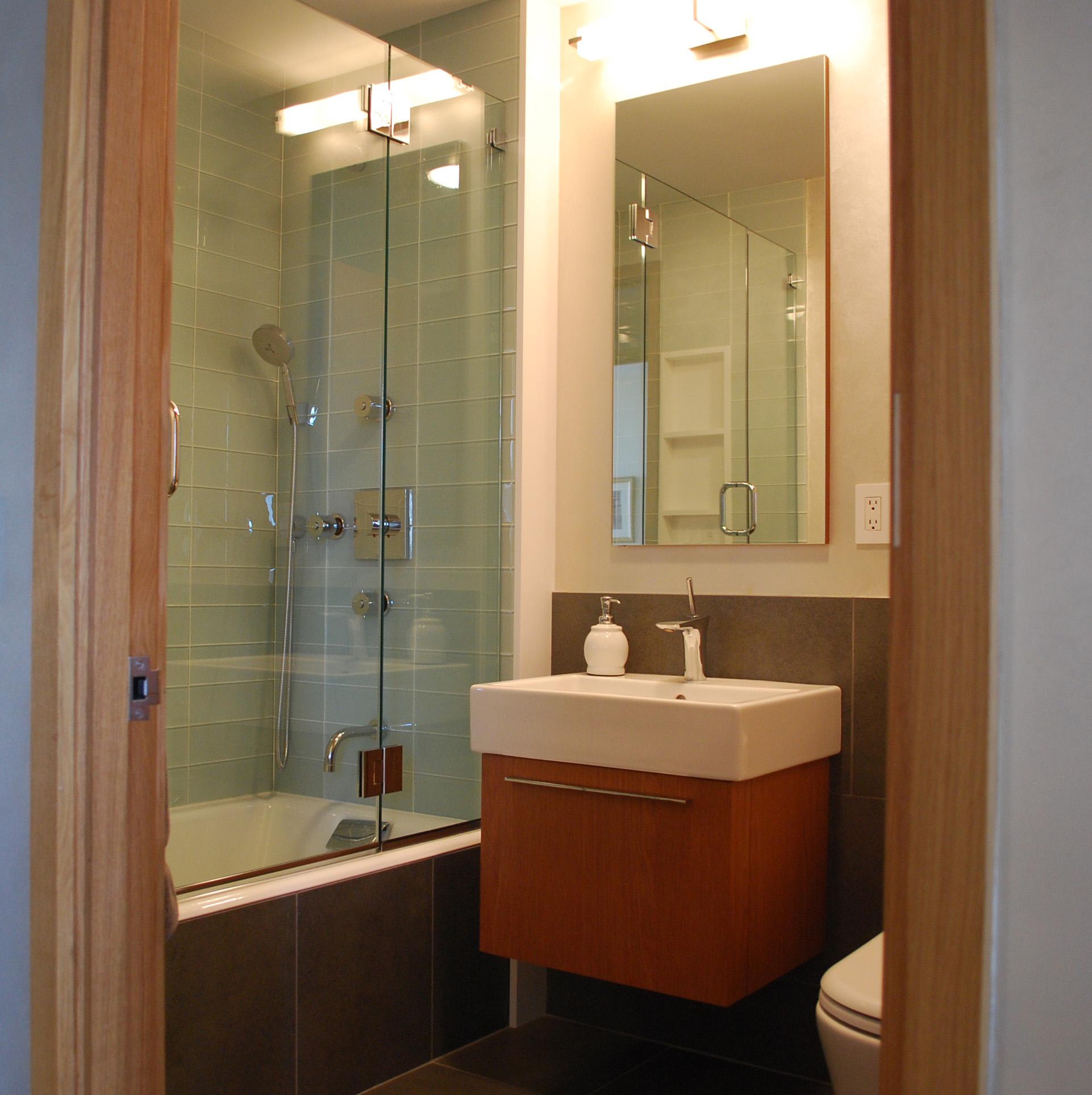 k Bath.jpg