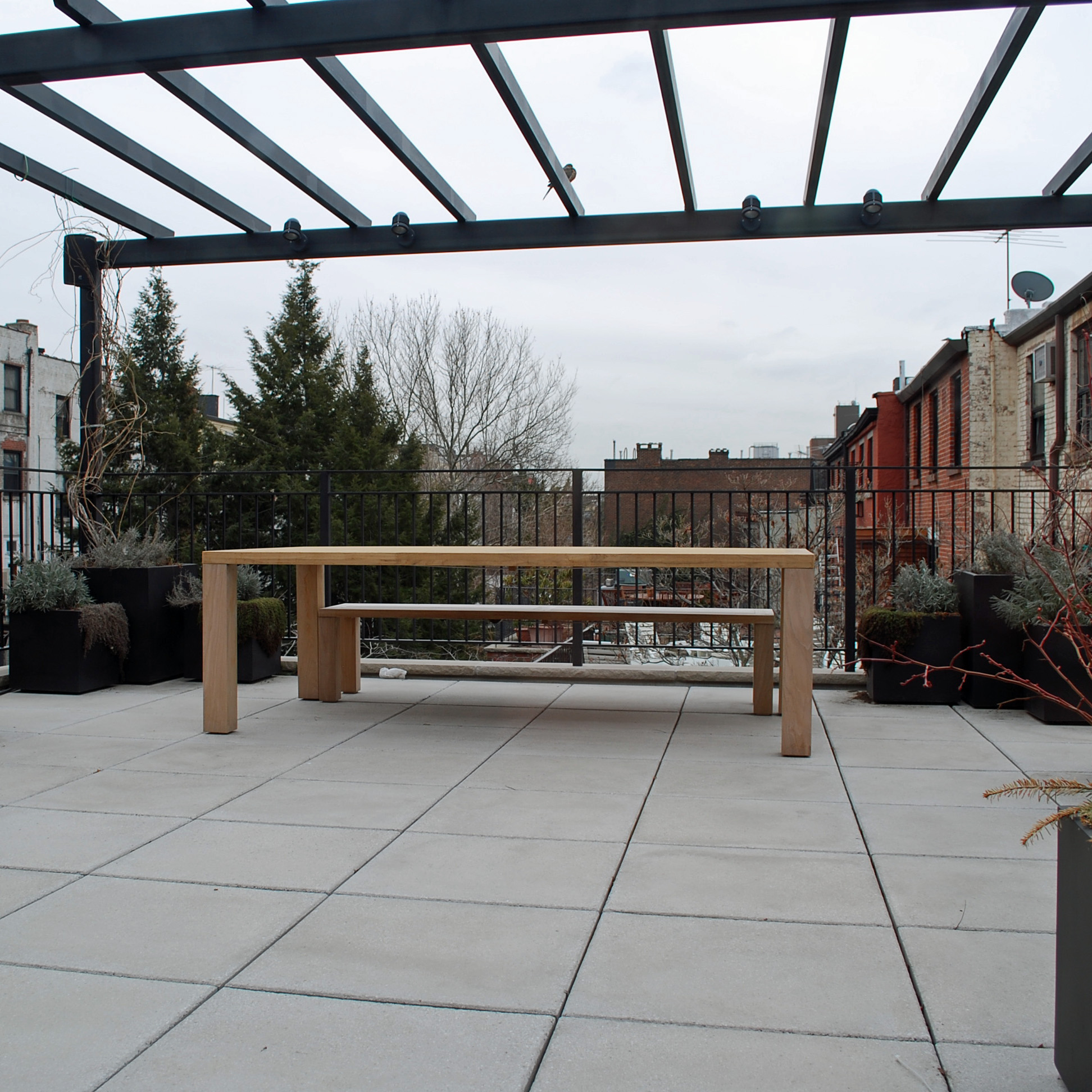 k 3rd Fl Roof Deck.jpg