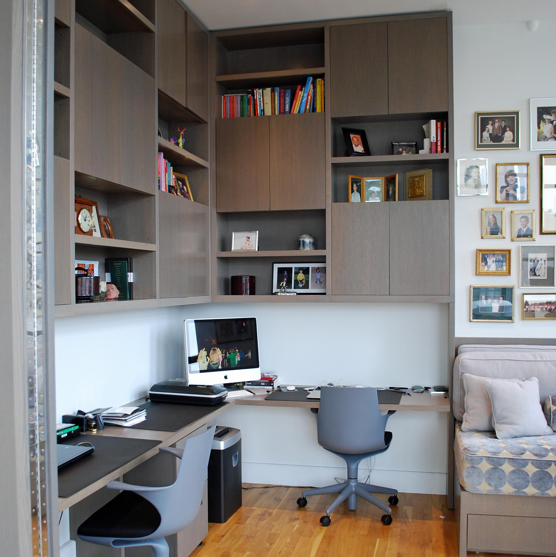 i Home Office.jpg