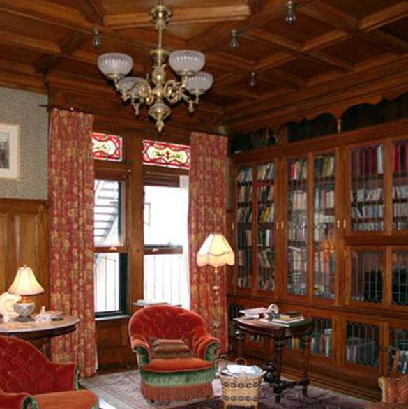 f Library.jpg