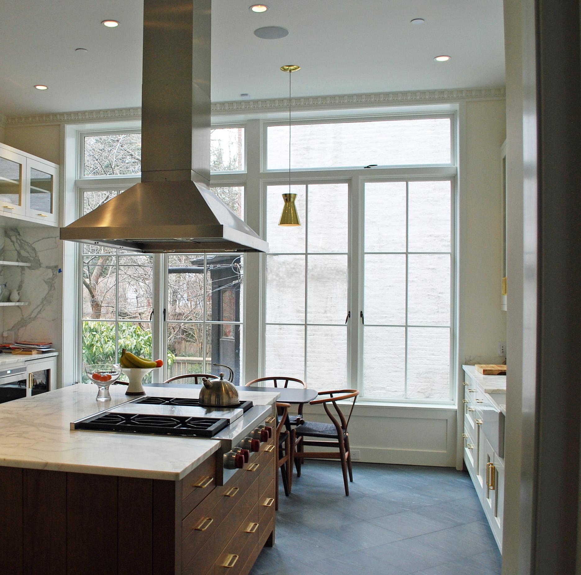 ff Kitchen.jpg