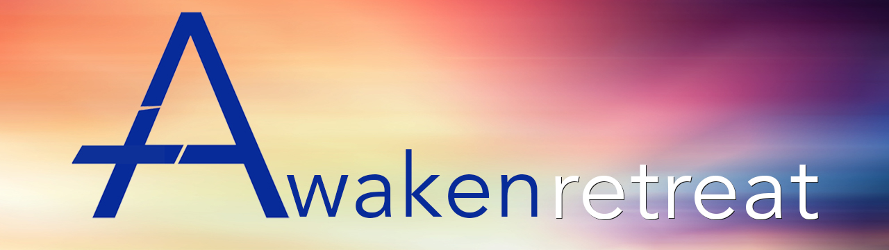Awaken reatreat Web Page.jpg