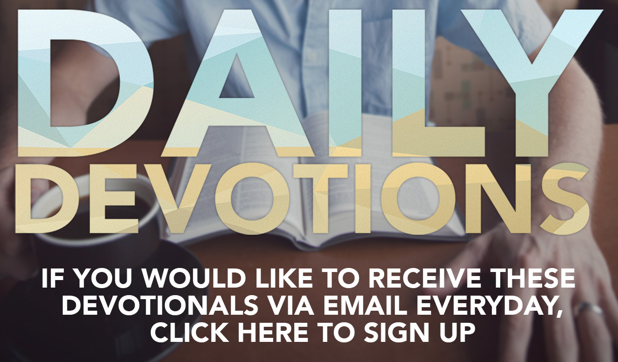 Daily Devotions WEBPAGE.jpg