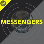Messengers Thumbnail.jpg