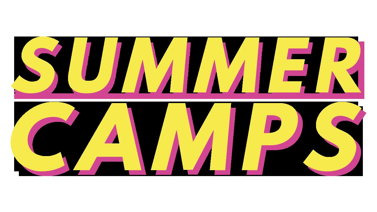 Summer Camps LOGO.png
