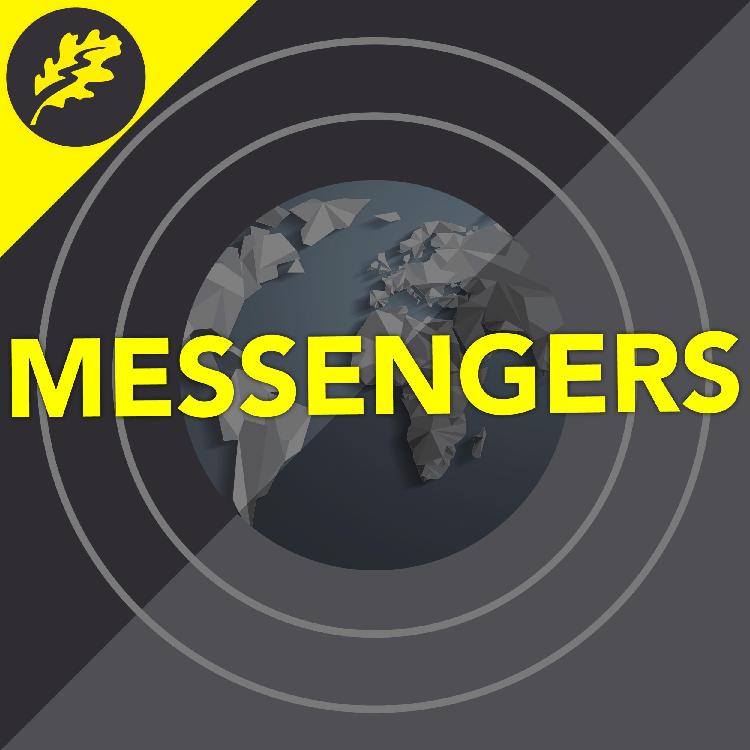 messengers artwork.png