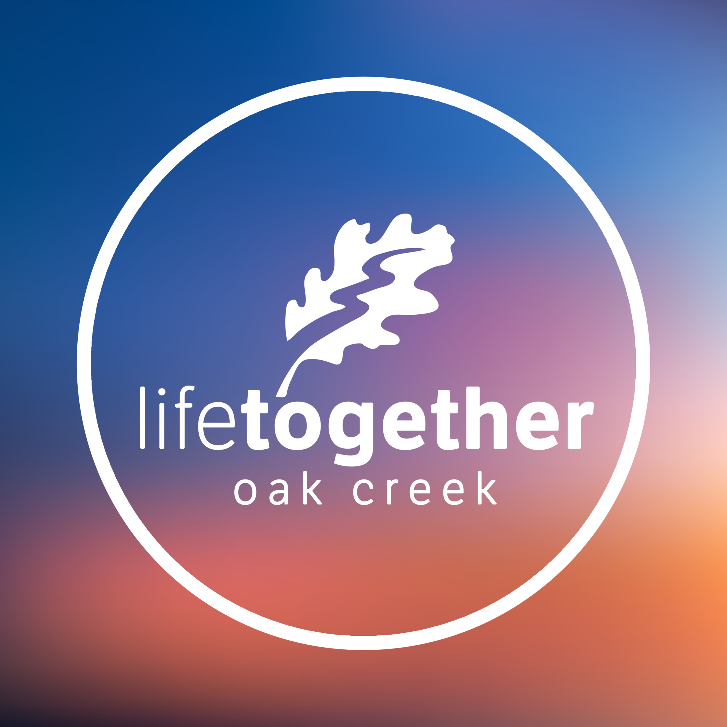 Life Together Podcast.png