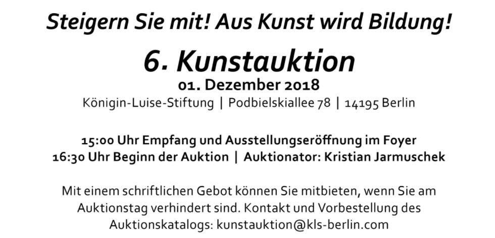 2018-11-27_12-28-37.jpg