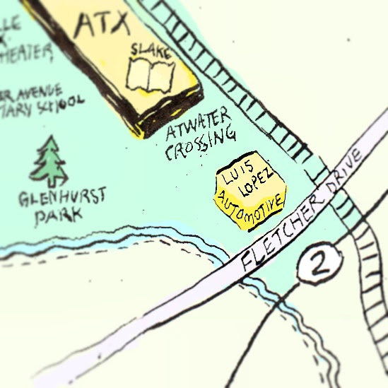 Click image for Google Map directions