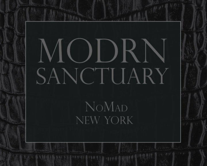 modern sanctuary.png