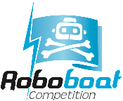 roboboat_REV copy_thumb.png