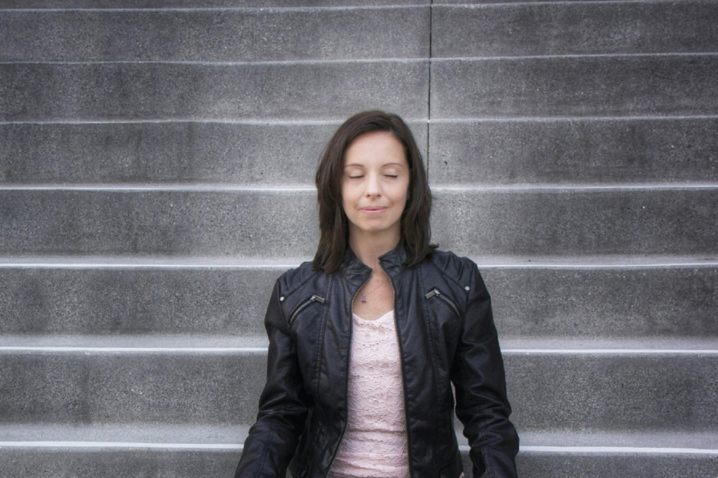 Dana Byerlee Mindfulness Meditation.jpeg