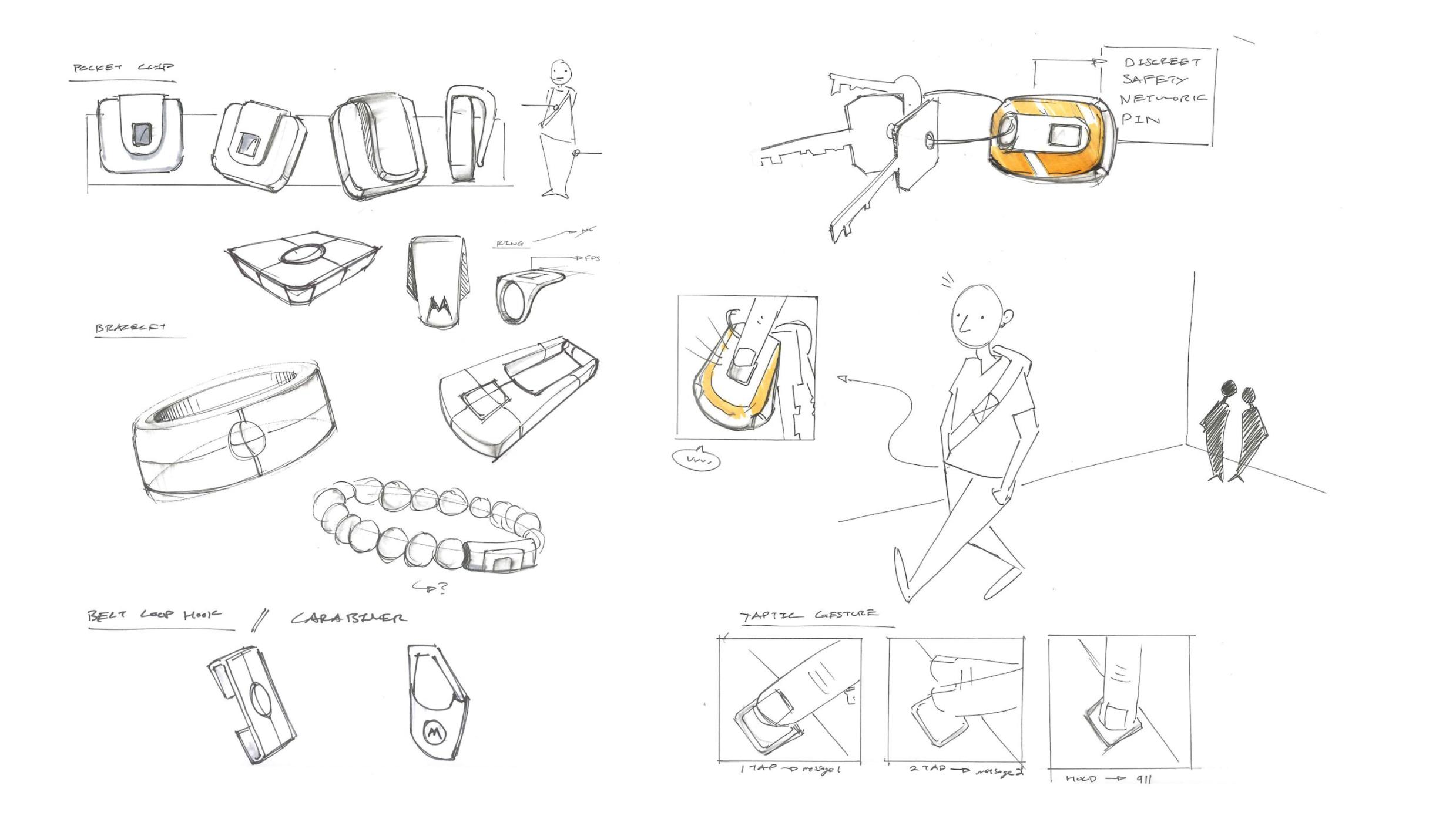 Safety Sketchbook-13.png