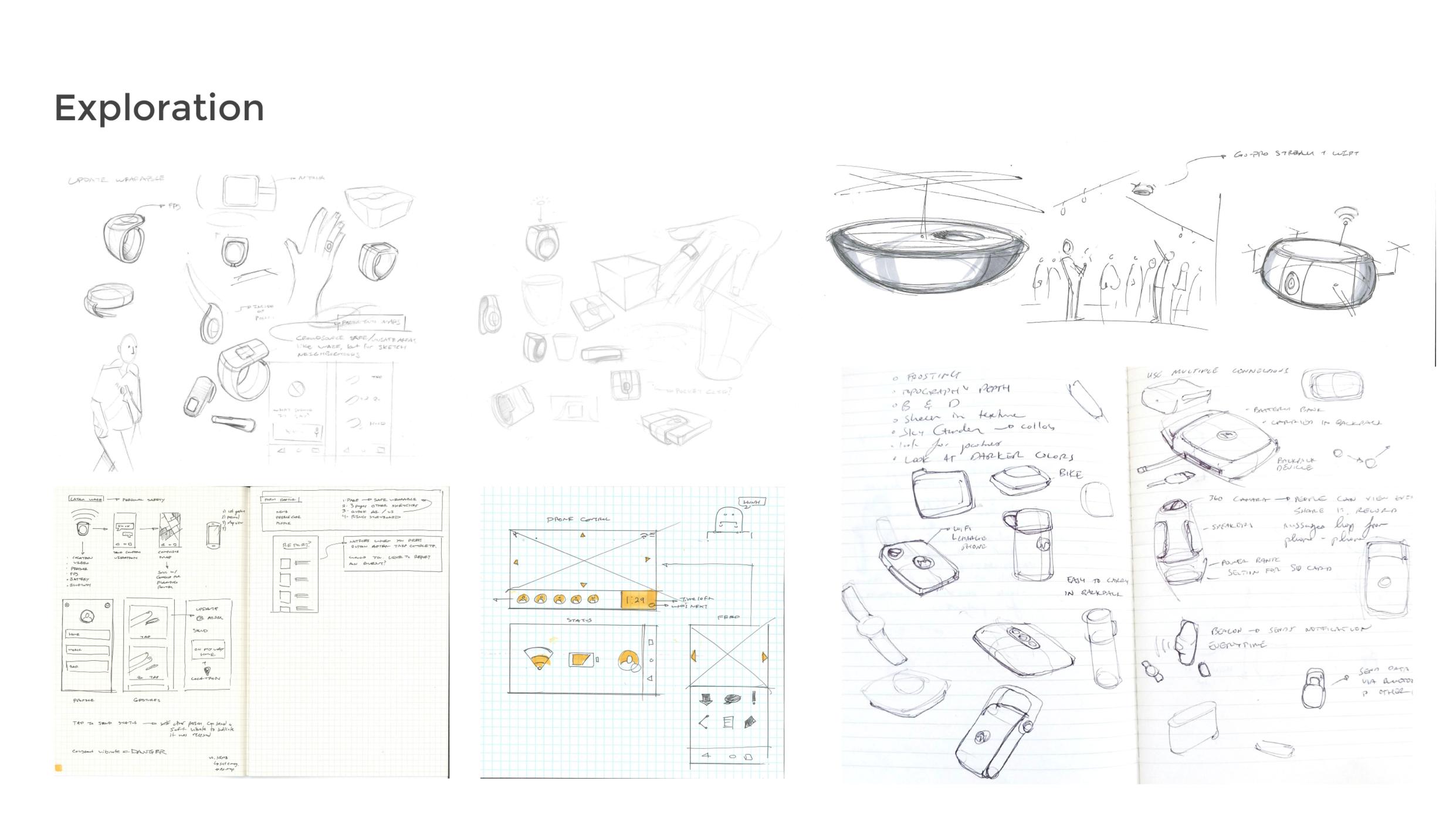 Safety Sketchbook-6.png
