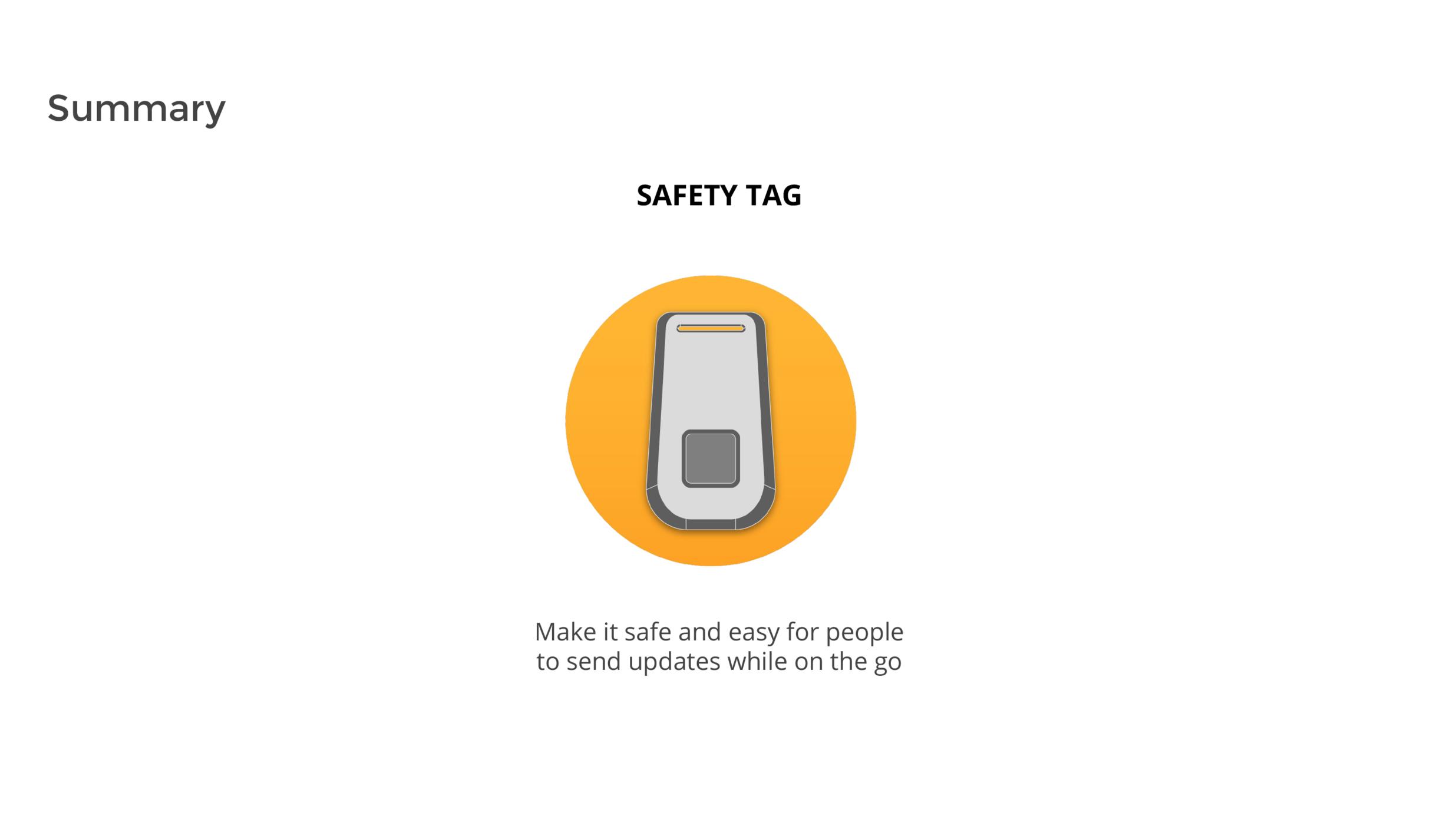 Safety Sketchbook-31.png
