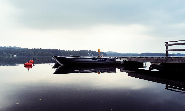 Båtar_IMG_0626.jpg