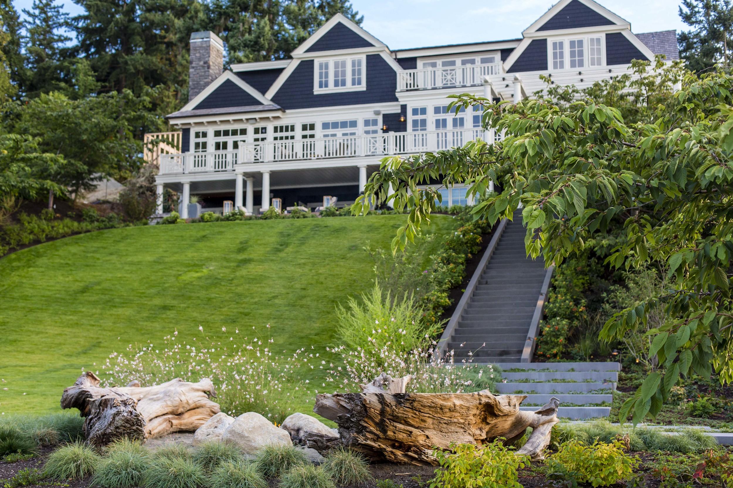 Project Groundwork-Mercer Island Waterfront Estate-38.jpg