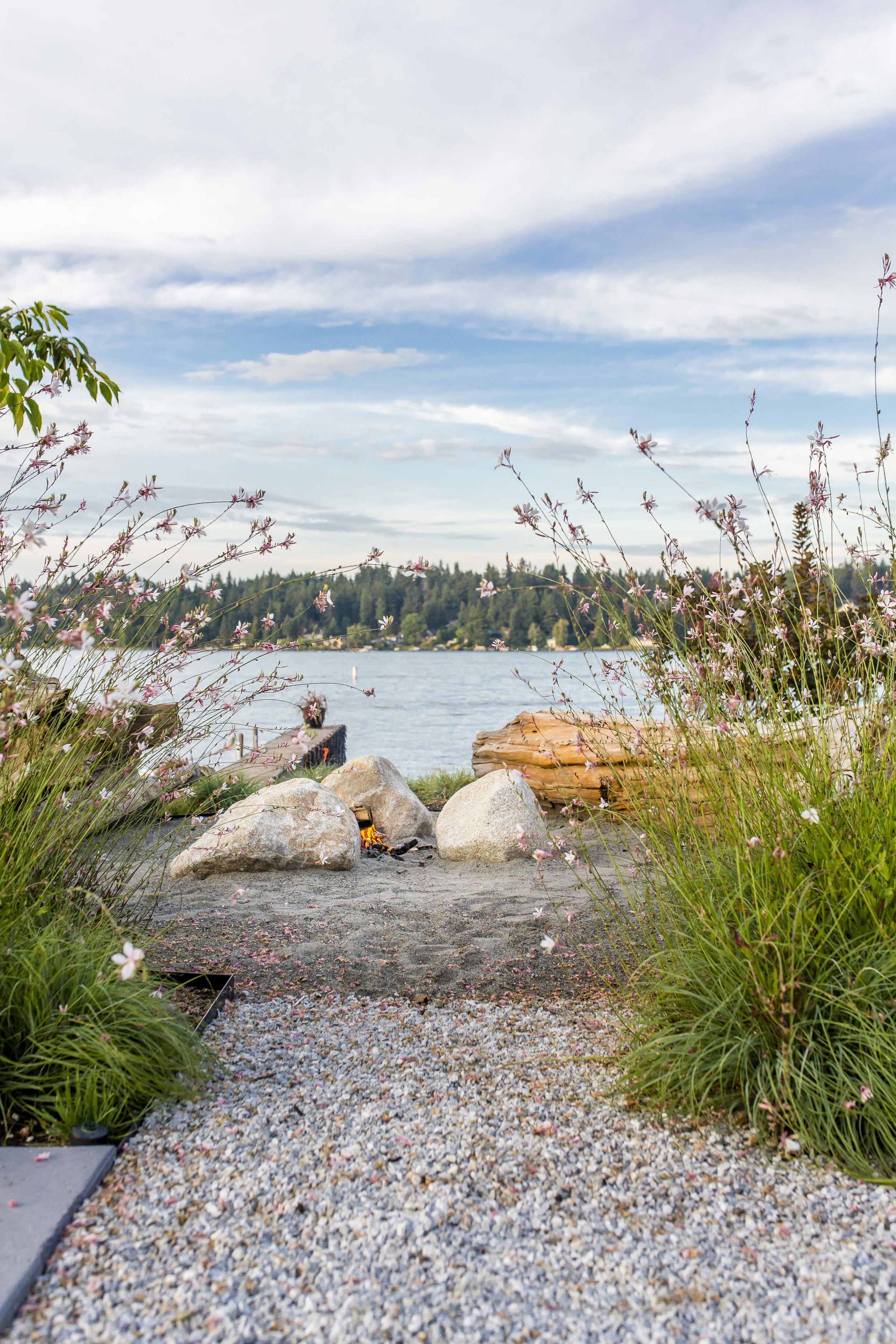 Project Groundwork-Mercer Island Waterfront Estate-37.jpg