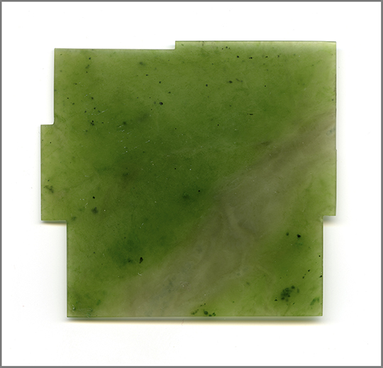 Jade I