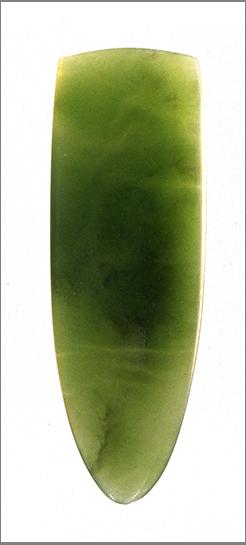 Jade IV