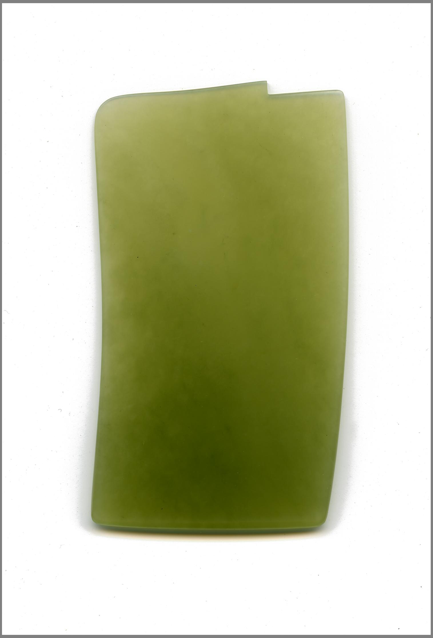 Jade XVI