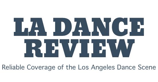 LA Dance Review.png