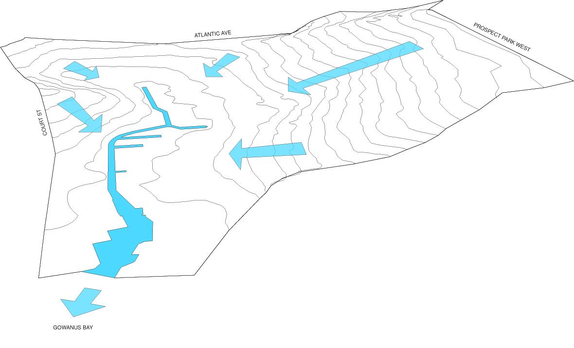 D1.2 gowanus watershed 3D.jpg