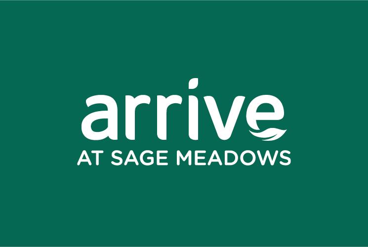 SageMeadows-Tiles.jpg
