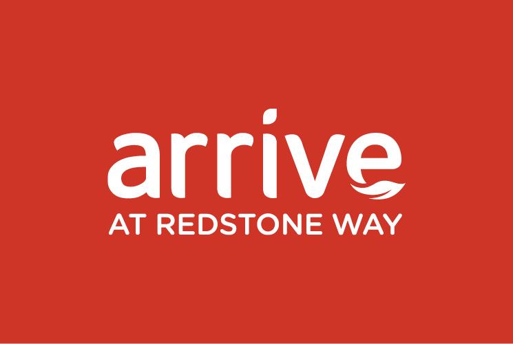 RedstoneWay-Tiles.jpg