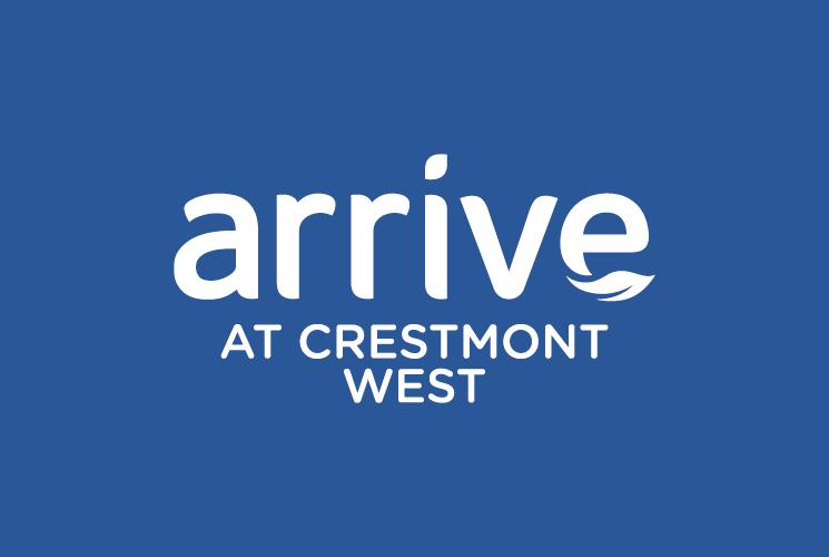 Crestmont-Tiles.jpg