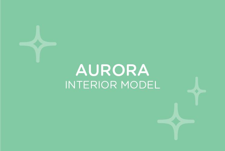 Crestmont-West-Floorplan-Tile-Aurora-Interior.jpg