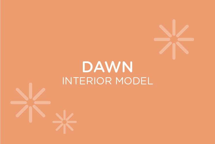 Crestmont-West-Floorplan-Tile-Dawn-Interior.jpg