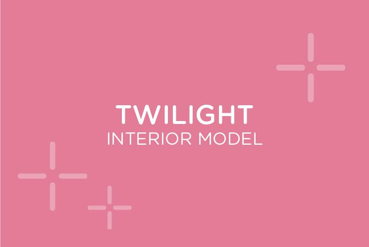 Crestmont-West-Floorplan-Tile-Twilight-Interior.jpg