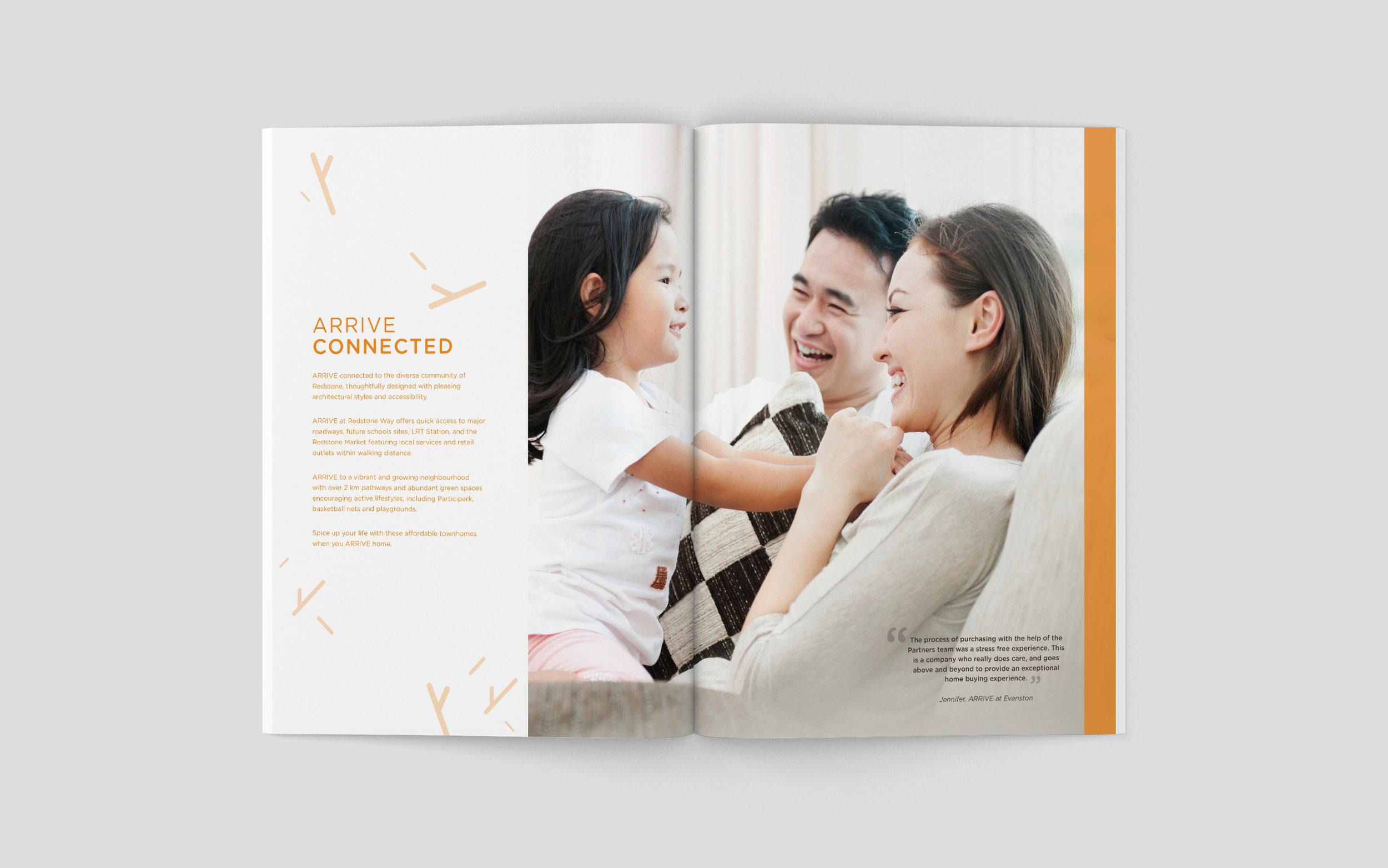 AH-Brochure1.jpg