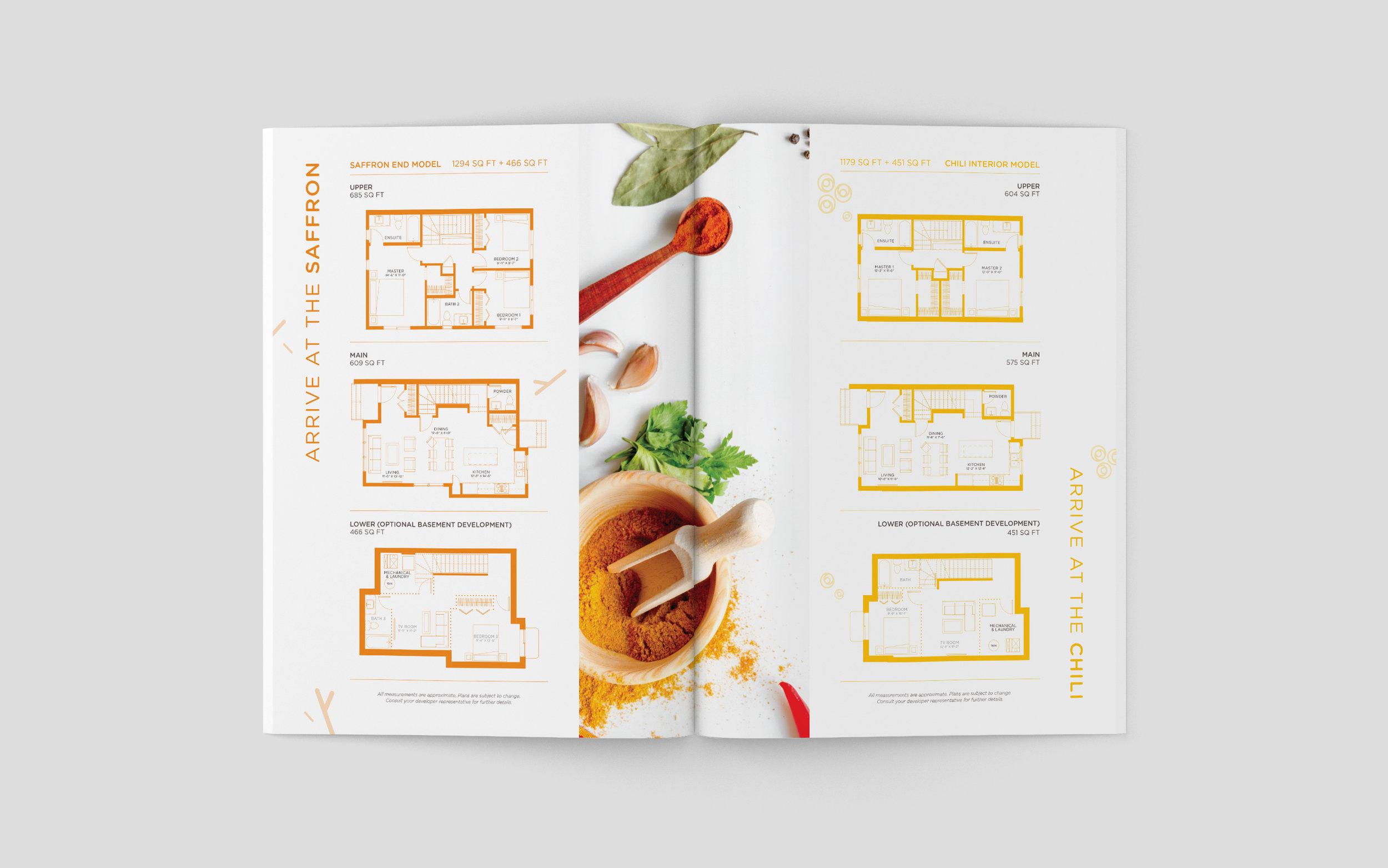 AH-Brochure2.jpg