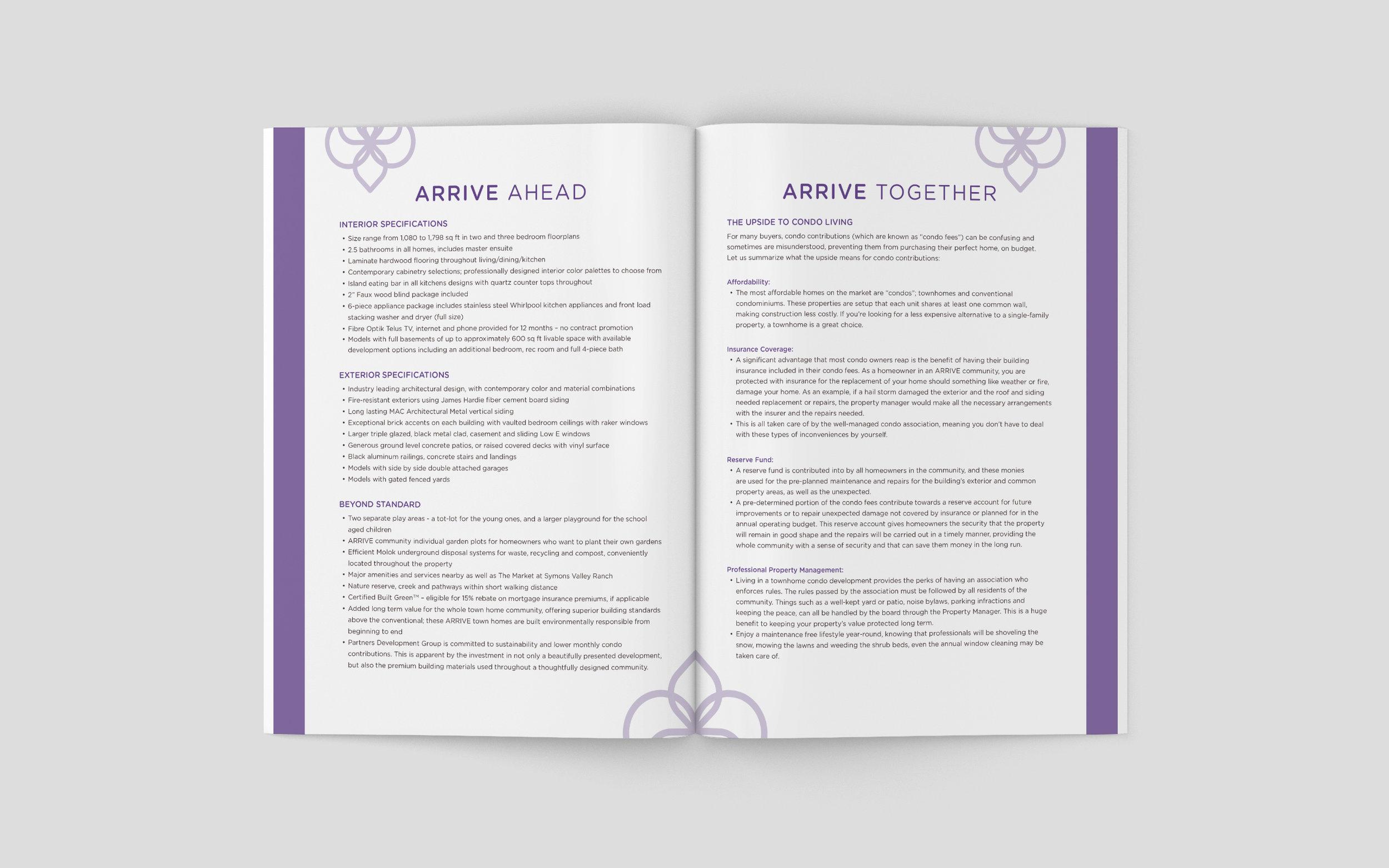 AH-Brochure3.jpg