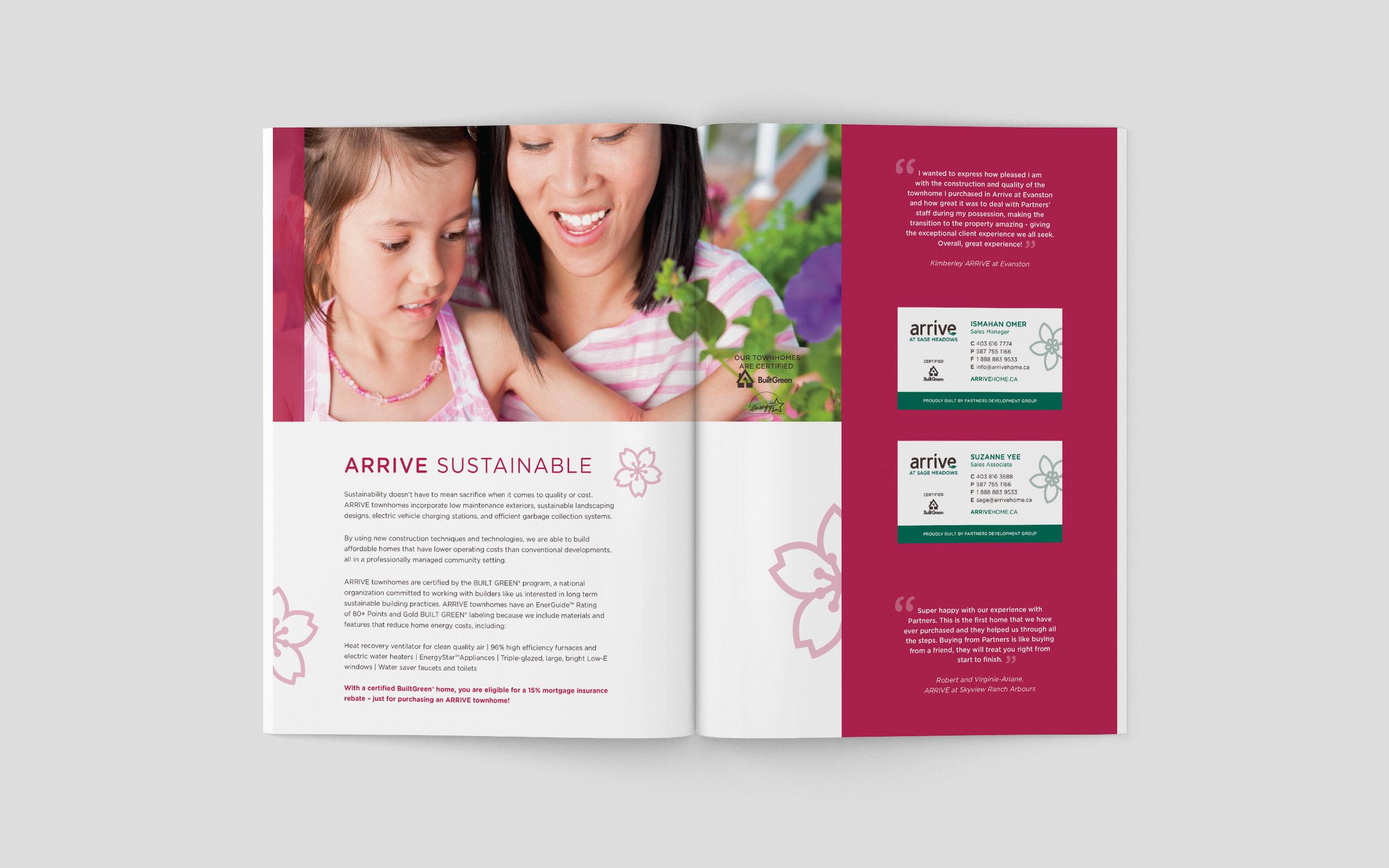 AH-Brochure4.jpg