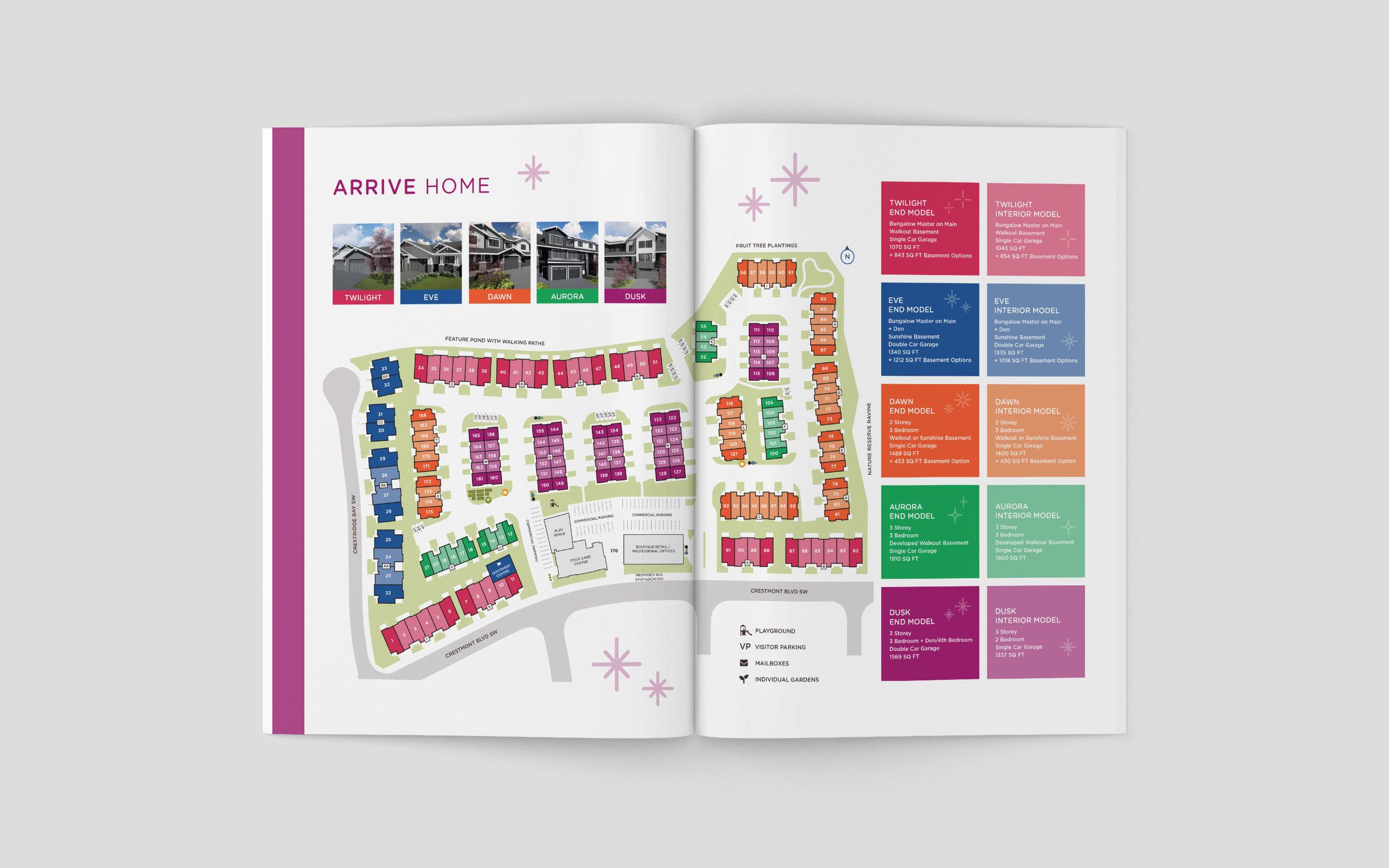AH-Brochure5.jpg