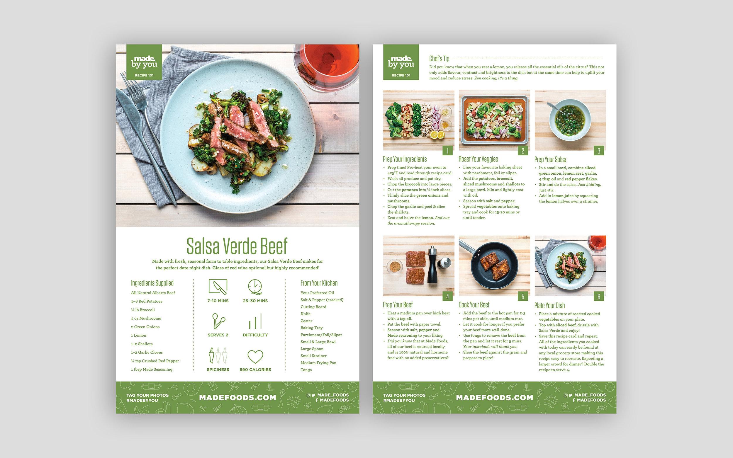 Made-Recipes.jpg