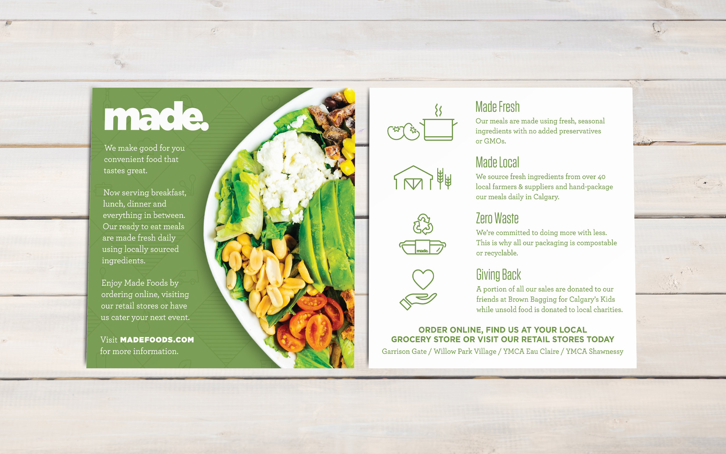 Made-Flyer2.jpg