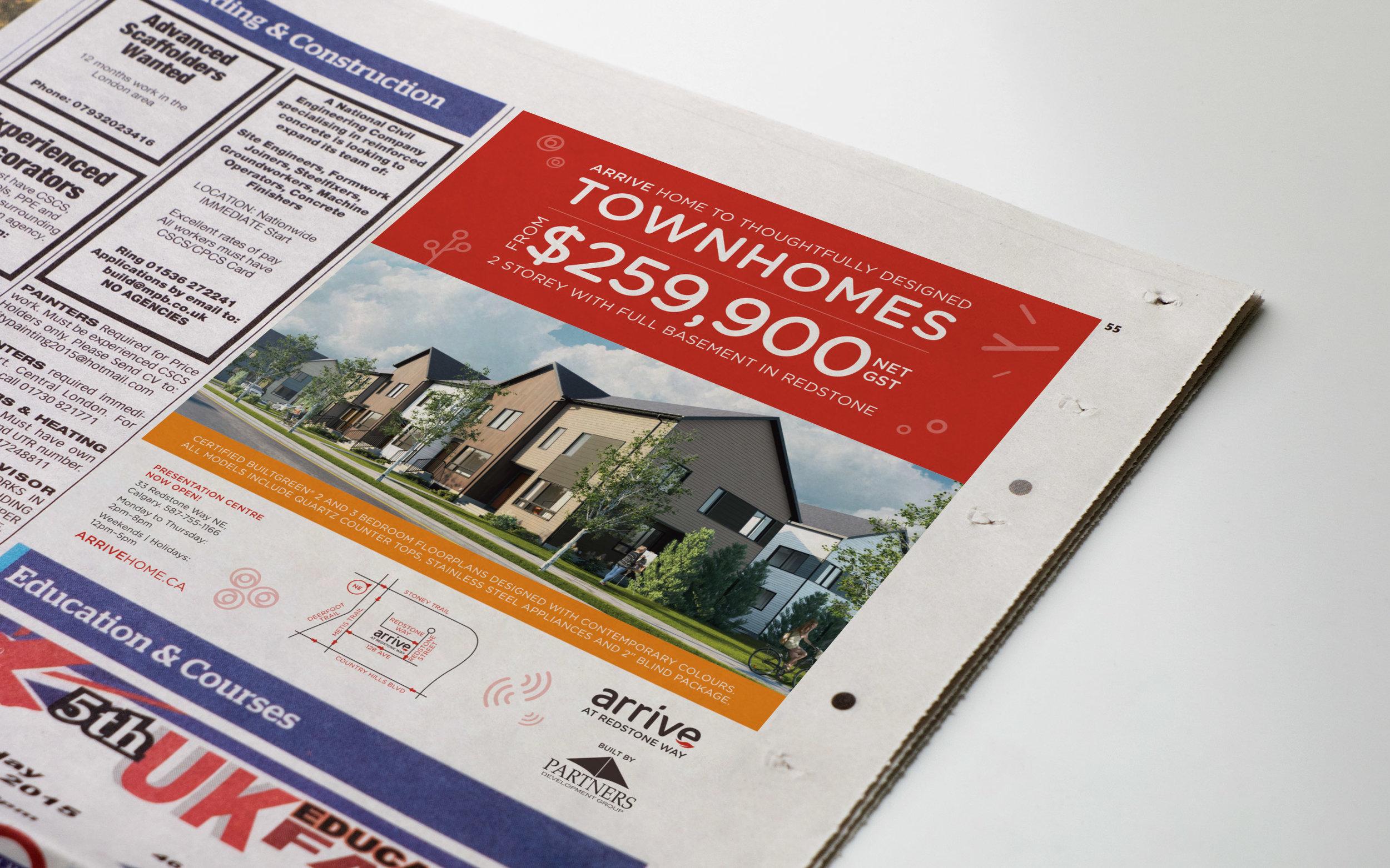 NewspaperAd.jpg