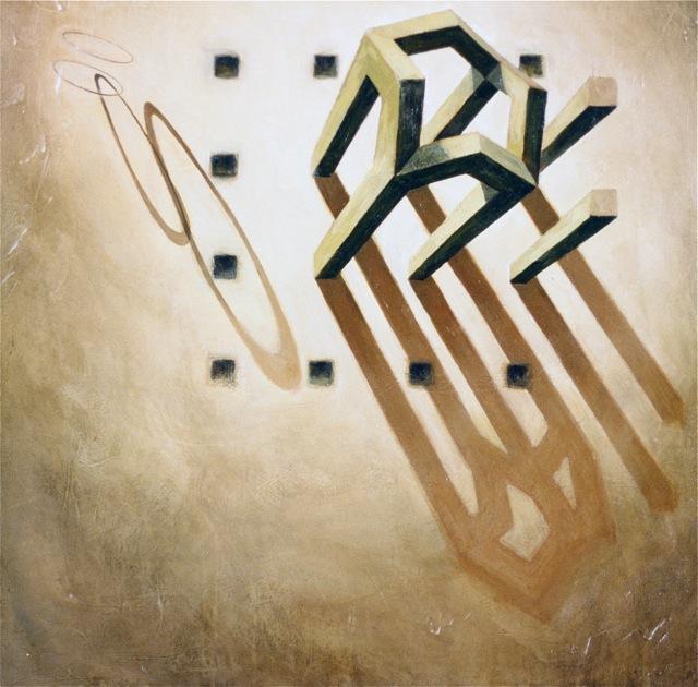 Soul Plays - The Return of the Prodigal.jpg