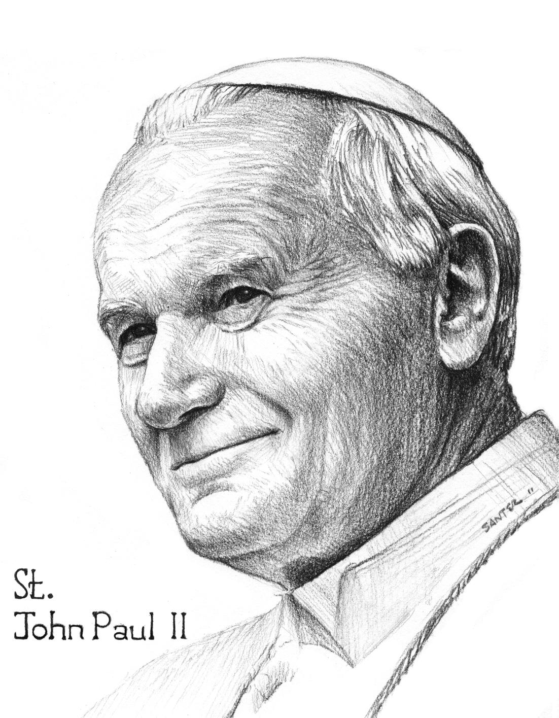 St. John Paul II.jpg