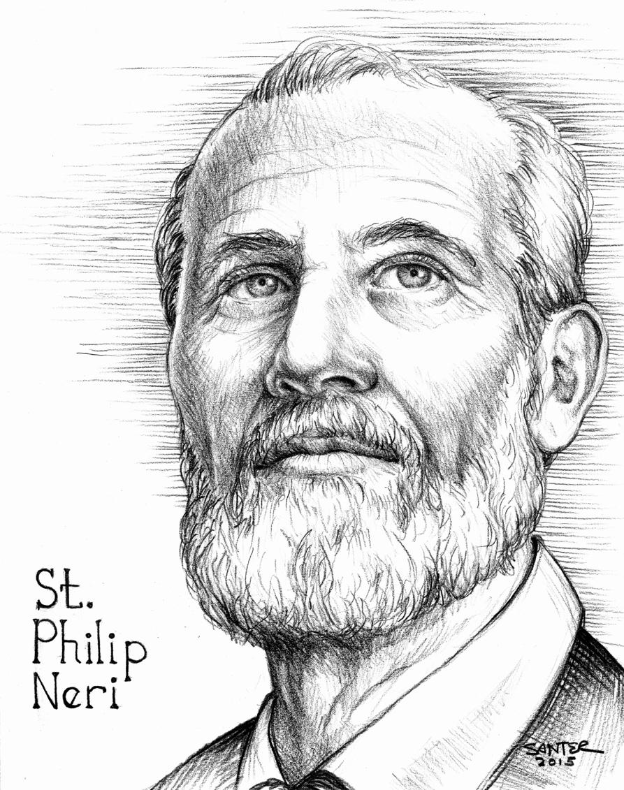 St. Philip Neri 2.jpg