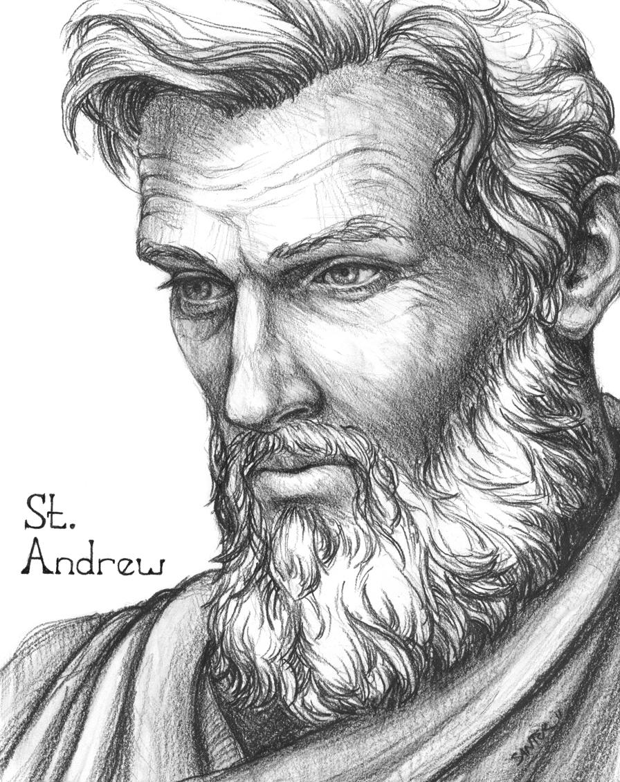 St. Andrew.jpg