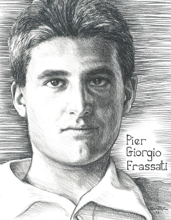 Bl. Pier Giorgio Frassati.jpg